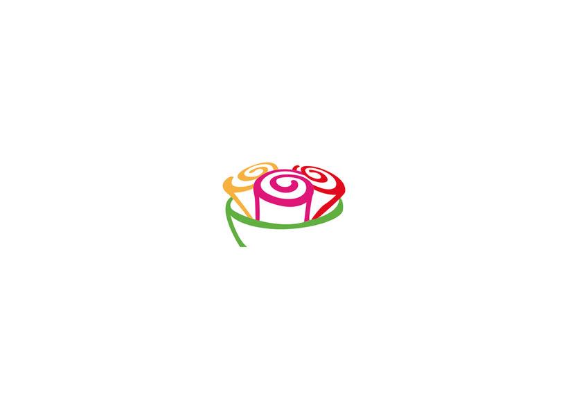 Logo Kiki´s Rolls 0