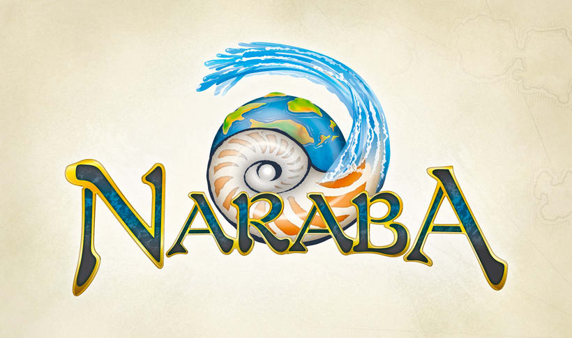 Naraba World (2010) 2