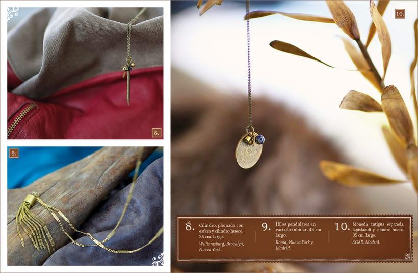 Catálogo de bisutería para ADBS (2013) 6