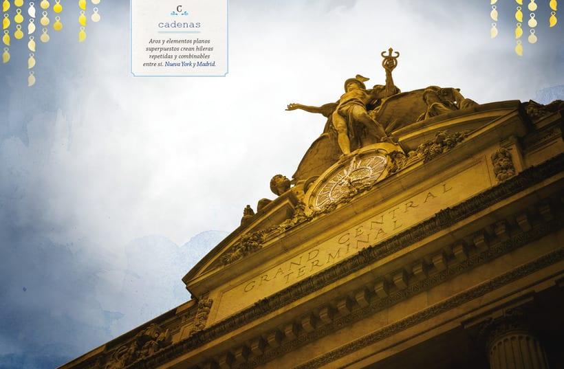 Catálogo de bisutería para ADBS (2013) 7