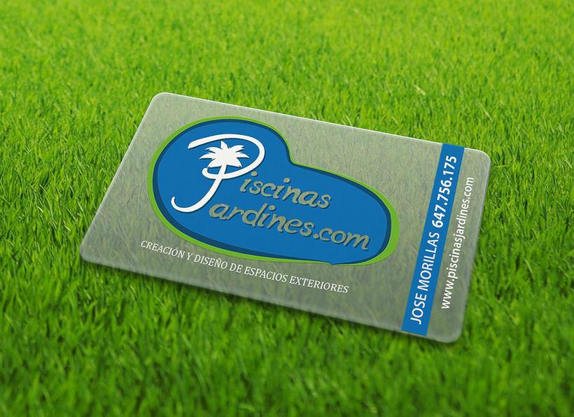 Logo y tarjetas de visita -1