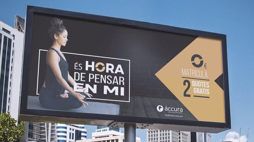 Campaña publicitaria -1