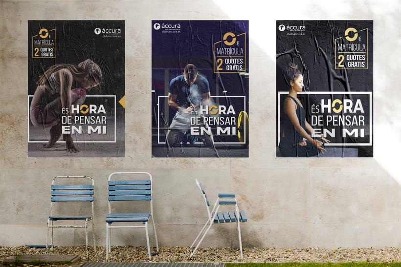 Campaña publicitaria 0