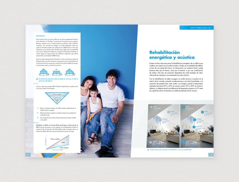 Catálogo de rehabilitación (2013)  3