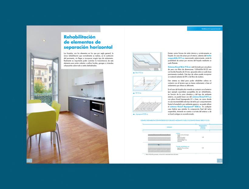 Catálogo de rehabilitación (2013)  4