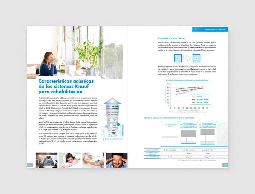 Catálogo de rehabilitación (2013)  5