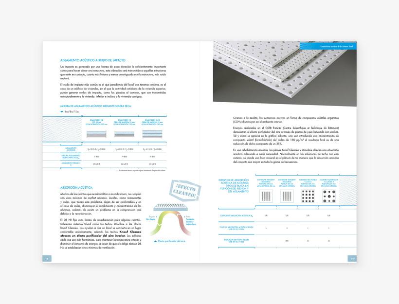 Catálogo de rehabilitación (2013)  6