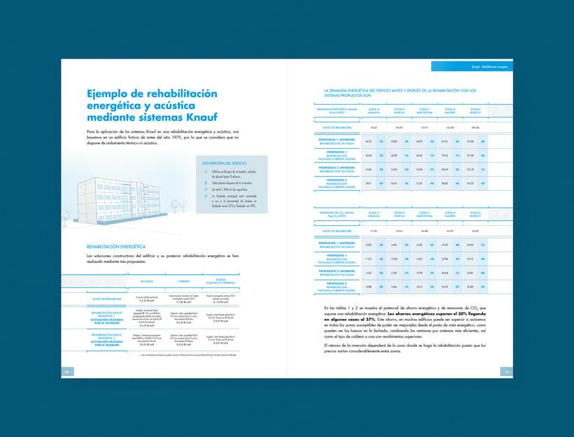 Catálogo de rehabilitación (2013)  7