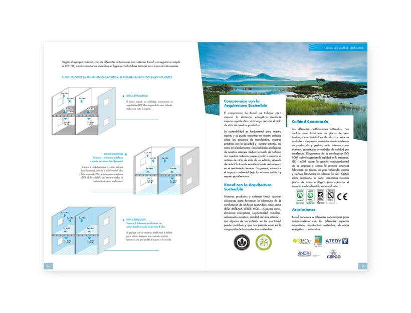 Catálogo de rehabilitación (2013)  8