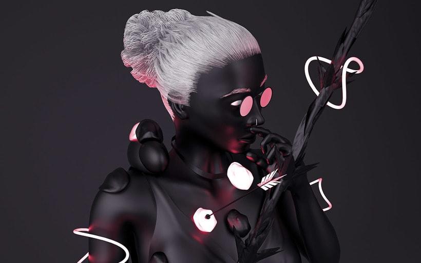 MICROS 04 // Lights 1