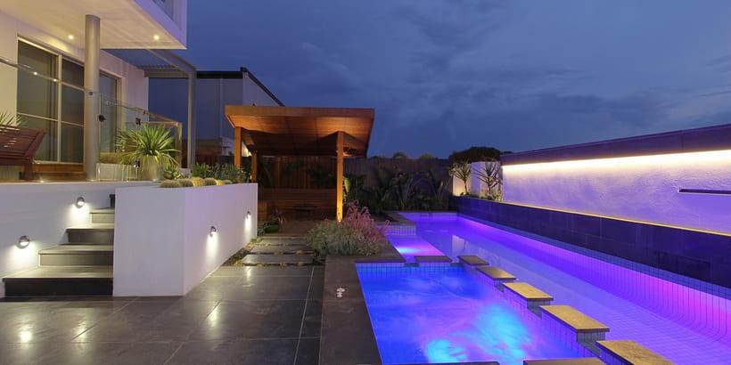 Inground Pools Melbourne -1
