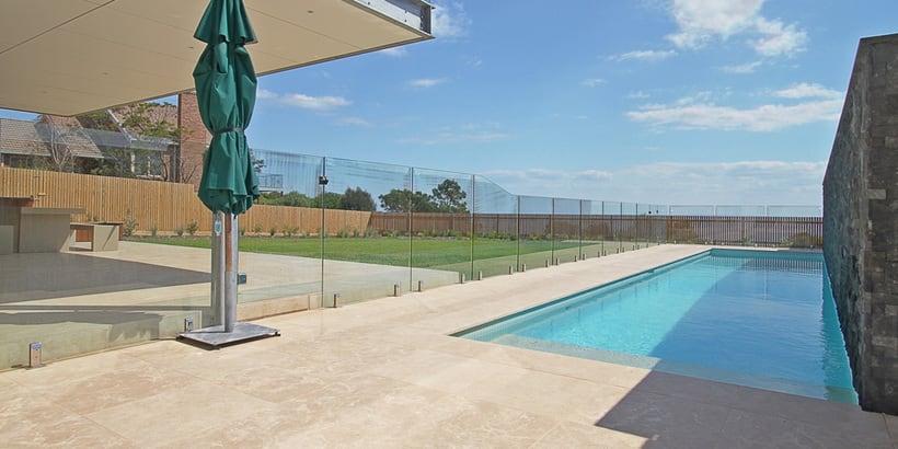 Lap Pools Melbourne -1