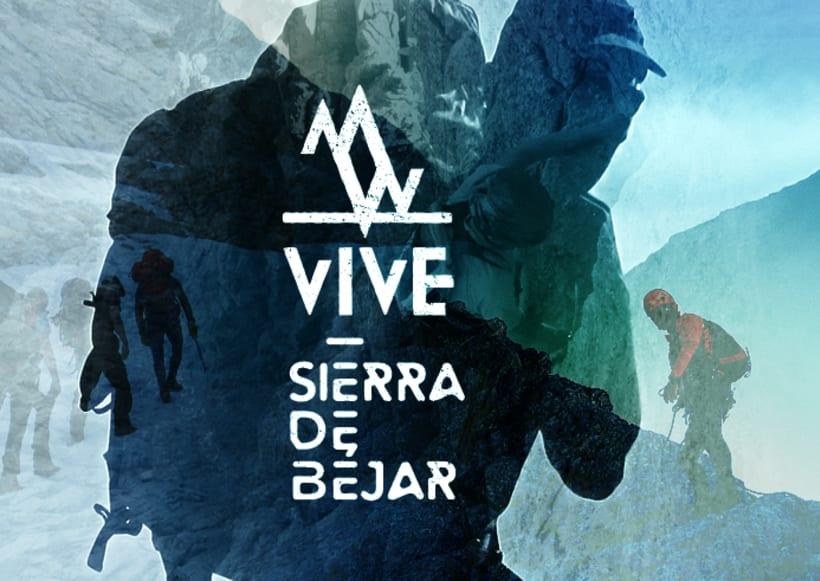 Vive Sierra de Béjar 0