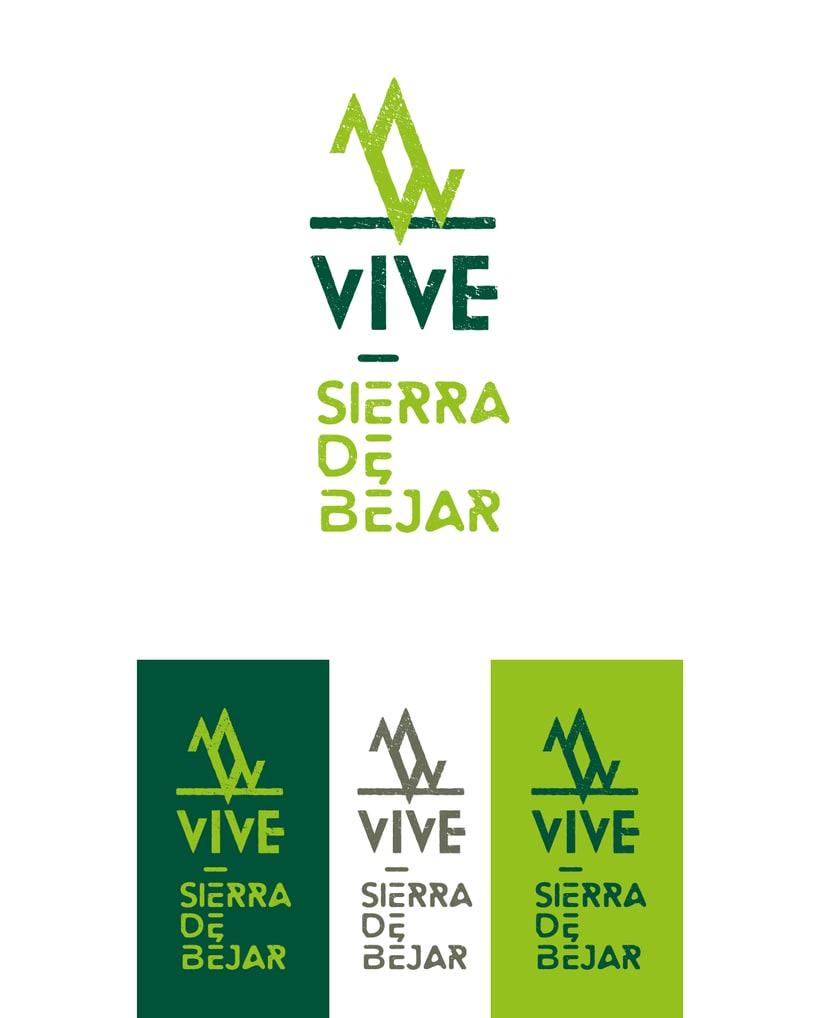 Vive Sierra de Béjar 3