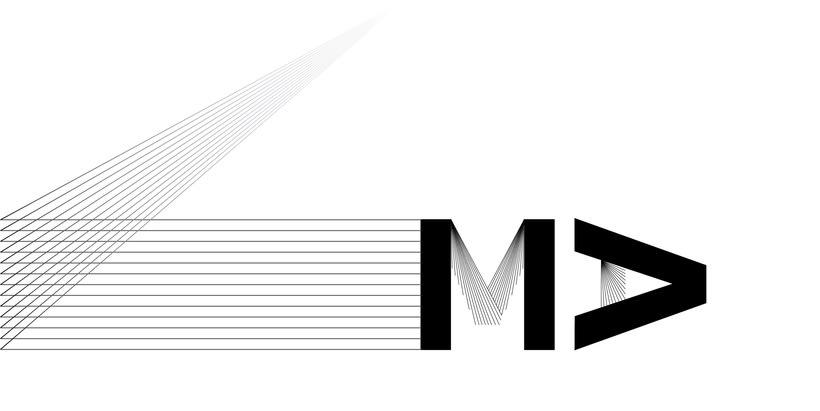 identidad visual para MA.design -1