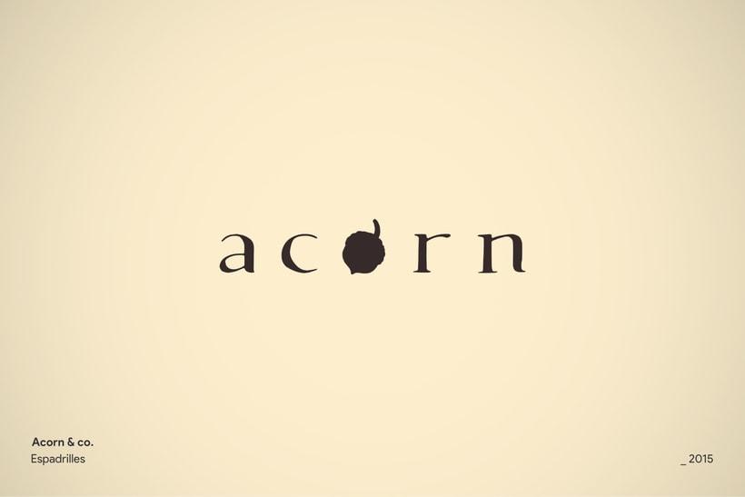 Logofolio #1 11