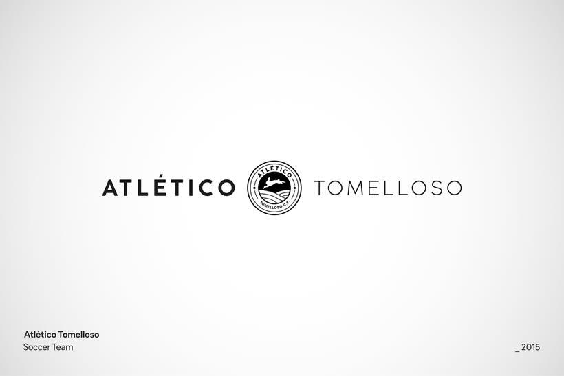 Logofolio #1 10