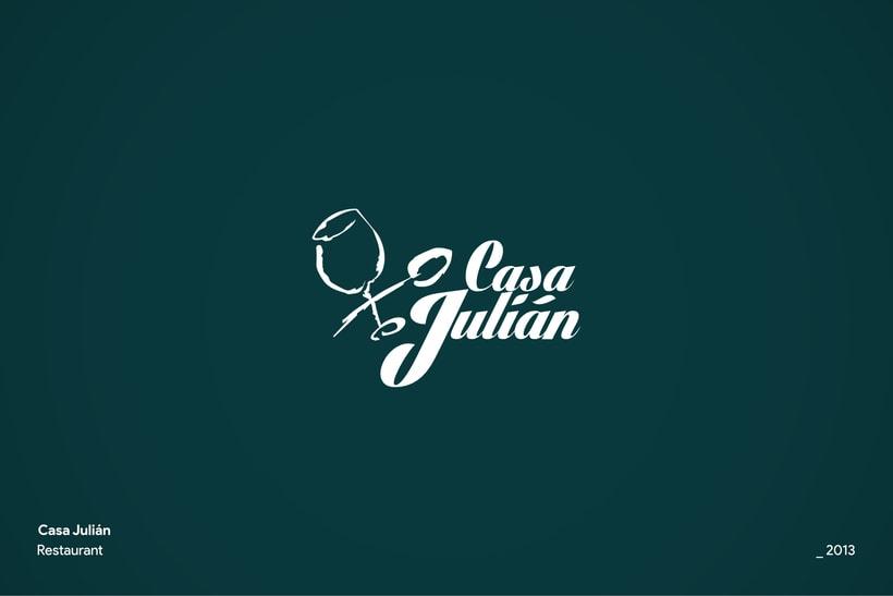 Logofolio #1 16