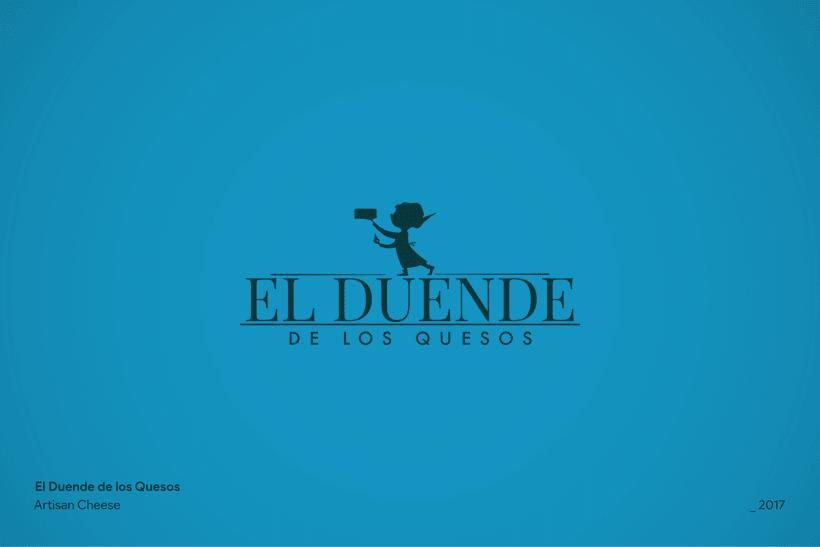 Logofolio #1 1