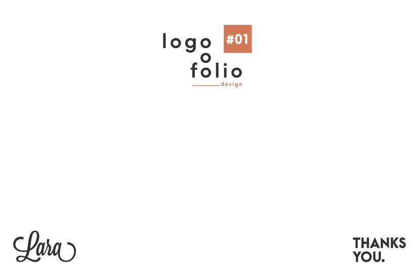 Logofolio #1 17