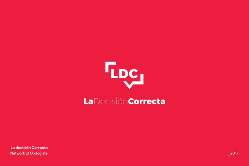 Logofolio #1 3