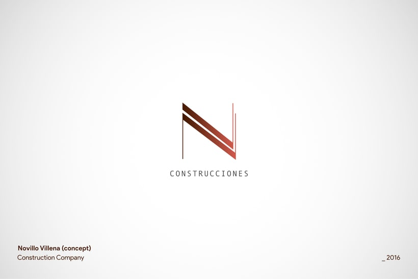 Logofolio #1 6