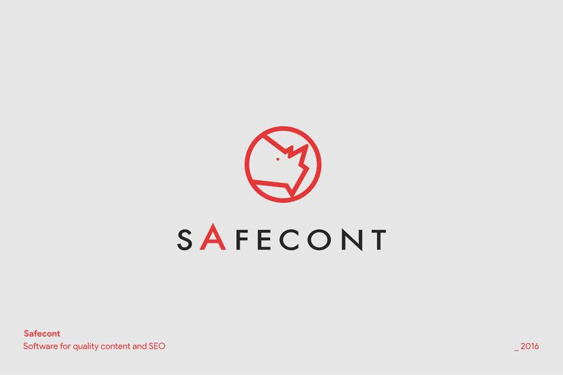 Logofolio #1 4