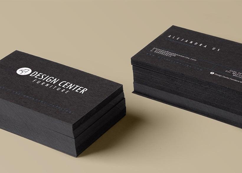 Design Center 0