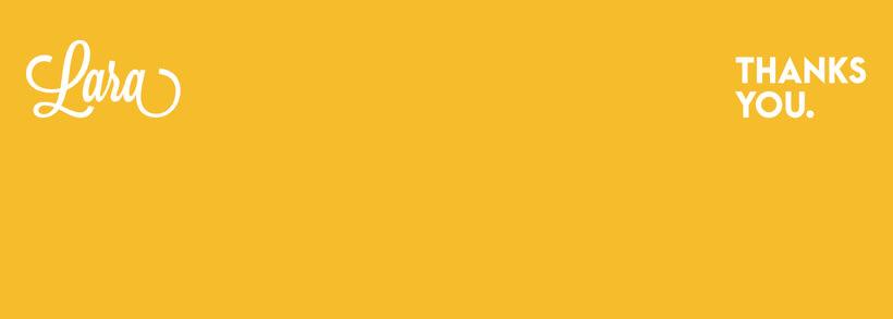 Sala Taxi - Poster + Logo 3
