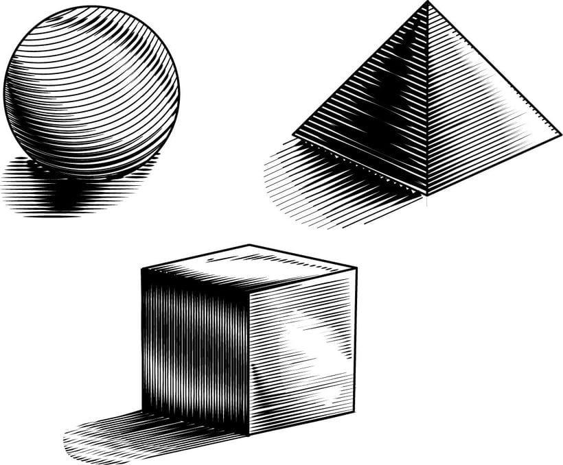 Mi Proyecto del curso: Técnicas de grabado digital 2