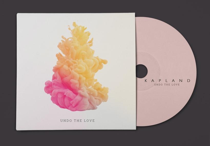 CDs I 2017 0
