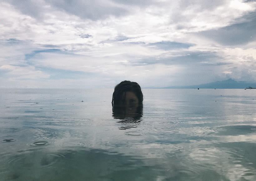 E.Soler, Philippines-2017 0