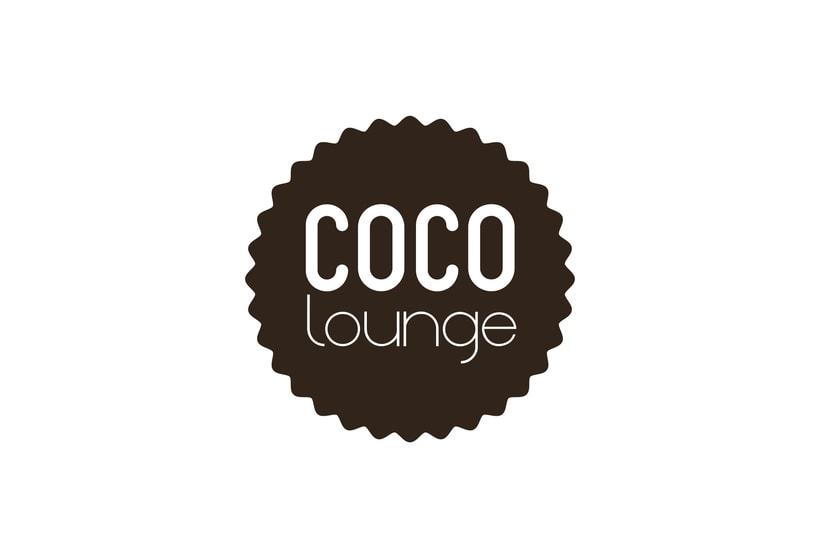 Coco Lounge 11
