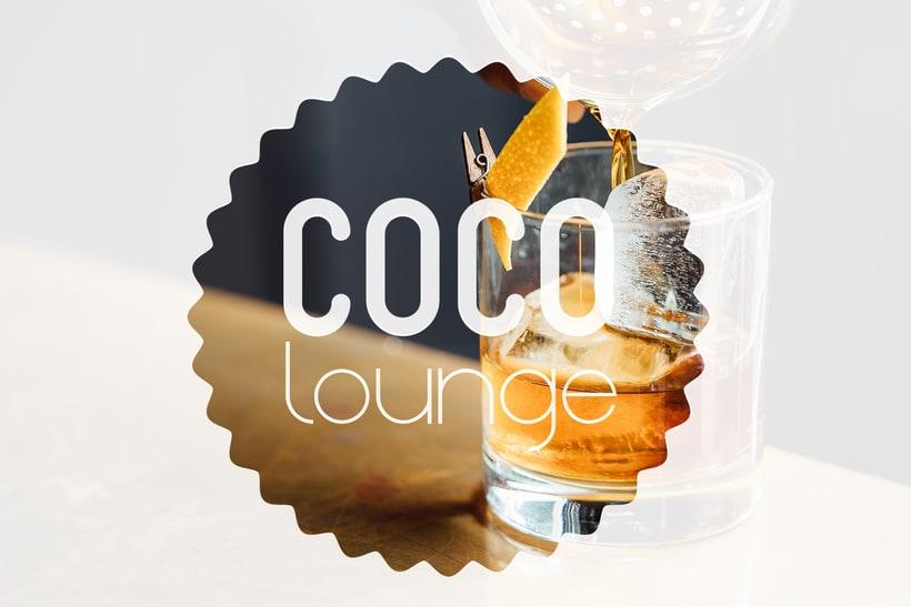 Coco Lounge 14