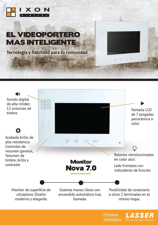 Publicidad 33