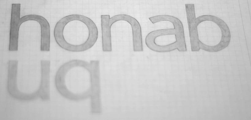 Ready, una tipografía inclusiva y funcional 7