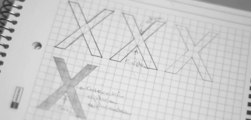 Ready, una tipografía inclusiva y funcional 5
