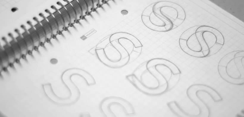 Ready, una tipografía inclusiva y funcional 8