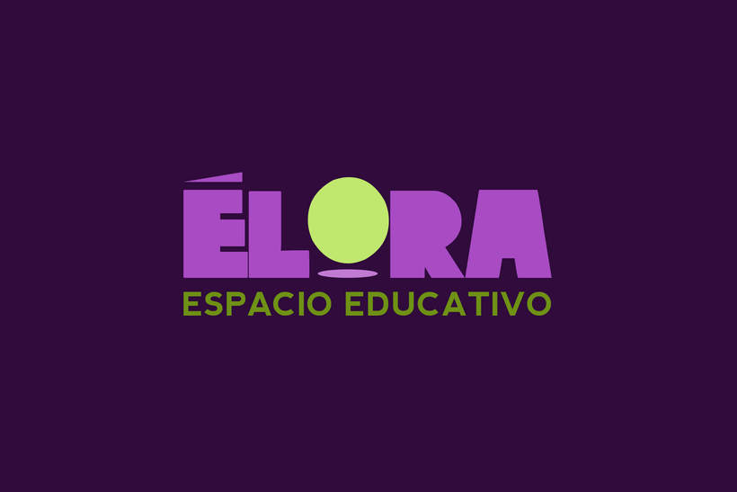 Élora Espacio Educativo 0