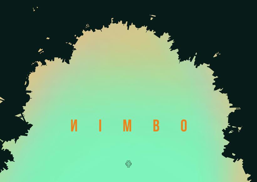NIMBO 1