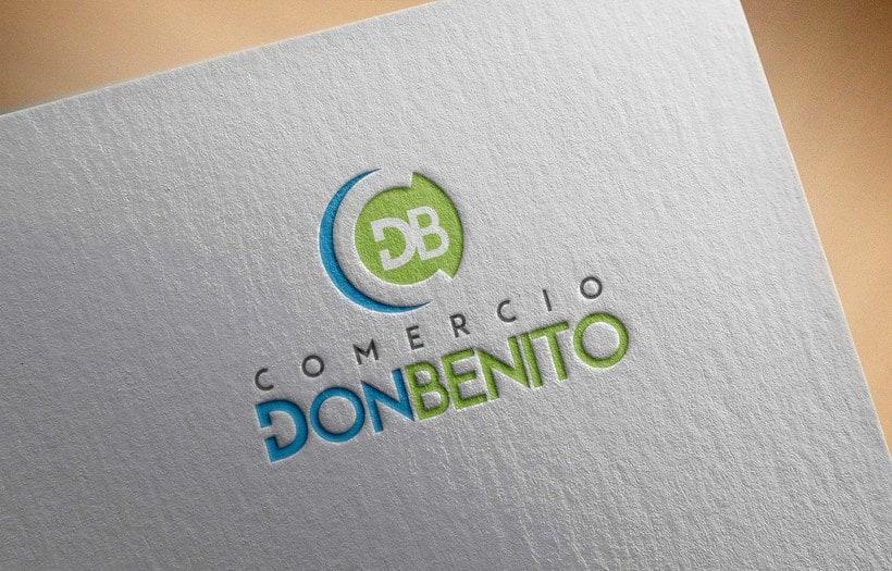 Comercio de Don Benito 1