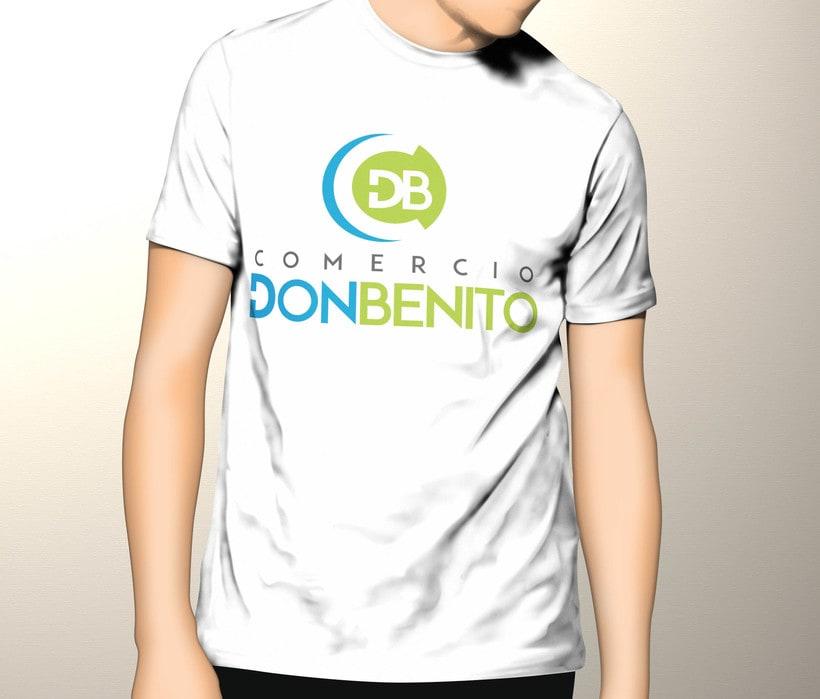 Comercio de Don Benito 8