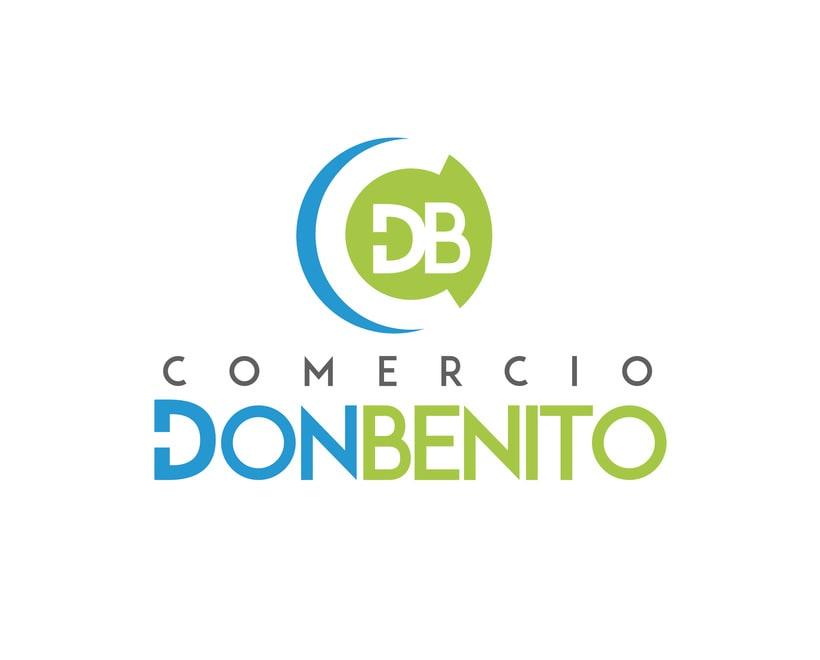 Comercio de Don Benito 10