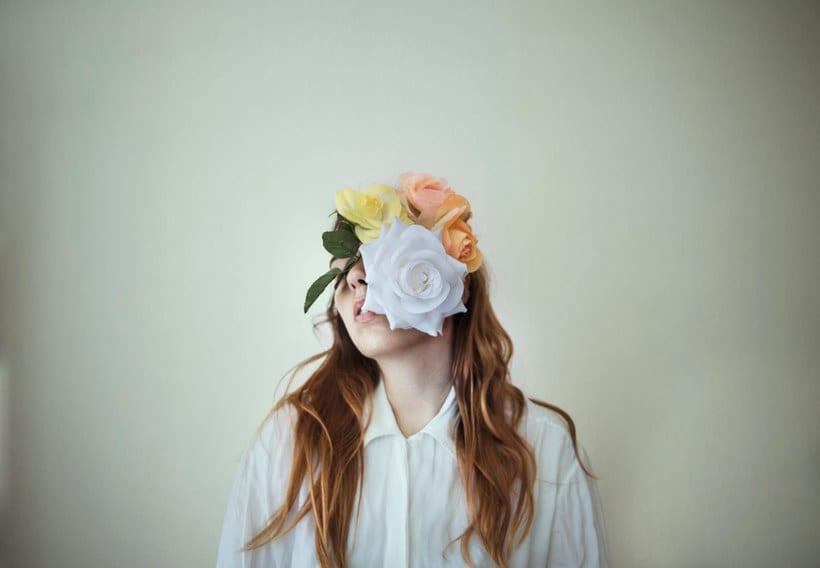 Pilar Rawinad, fotografiando los sueños 5