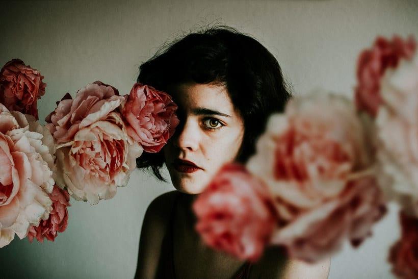 Pilar Rawinad, fotografiando los sueños 6