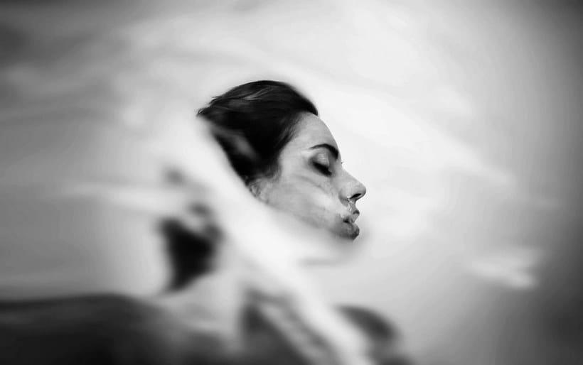 Pilar Rawinad, fotografiando los sueños 9