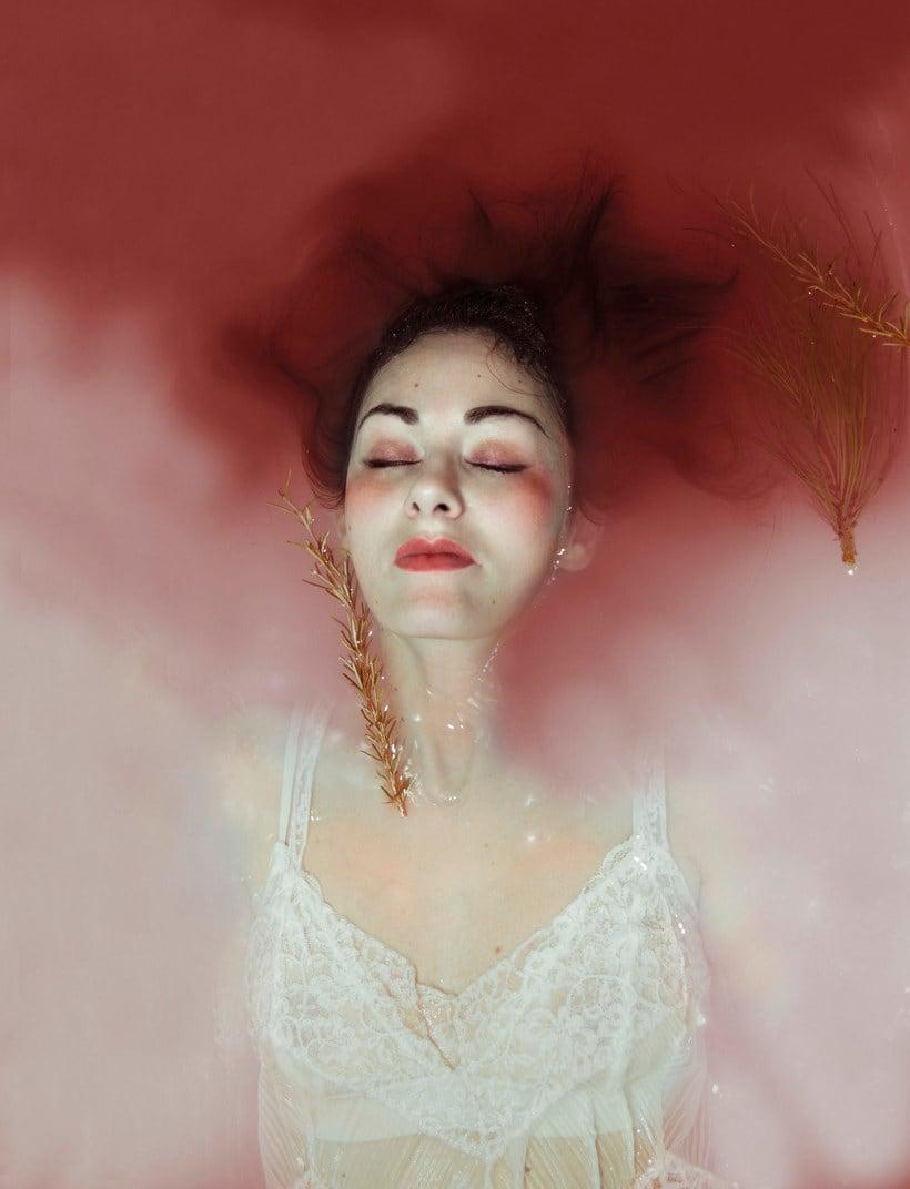 Pilar Rawinad, fotografiando los sueños 10