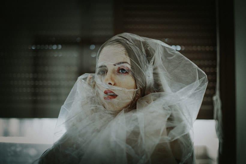 Pilar Rawinad, fotografiando los sueños 11