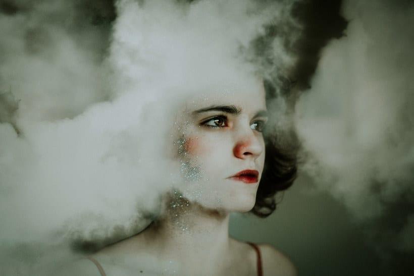 Pilar Rawinad, fotografiando los sueños 12