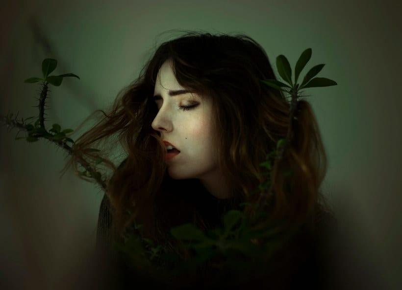 Pilar Rawinad, fotografiando los sueños 16